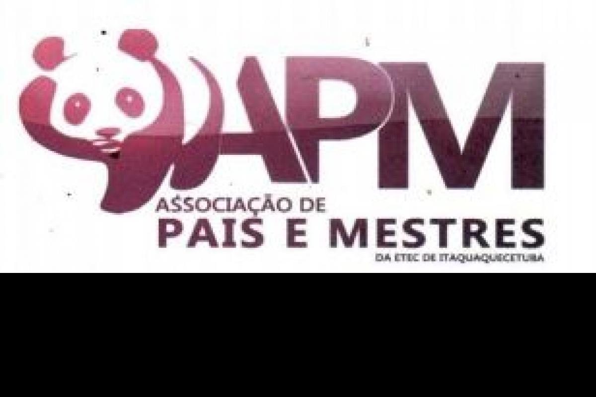 Ficou definido no dia 13 de março de 2019 a deliberação do vencedor da licitação da cantina conforme parecer da APM.