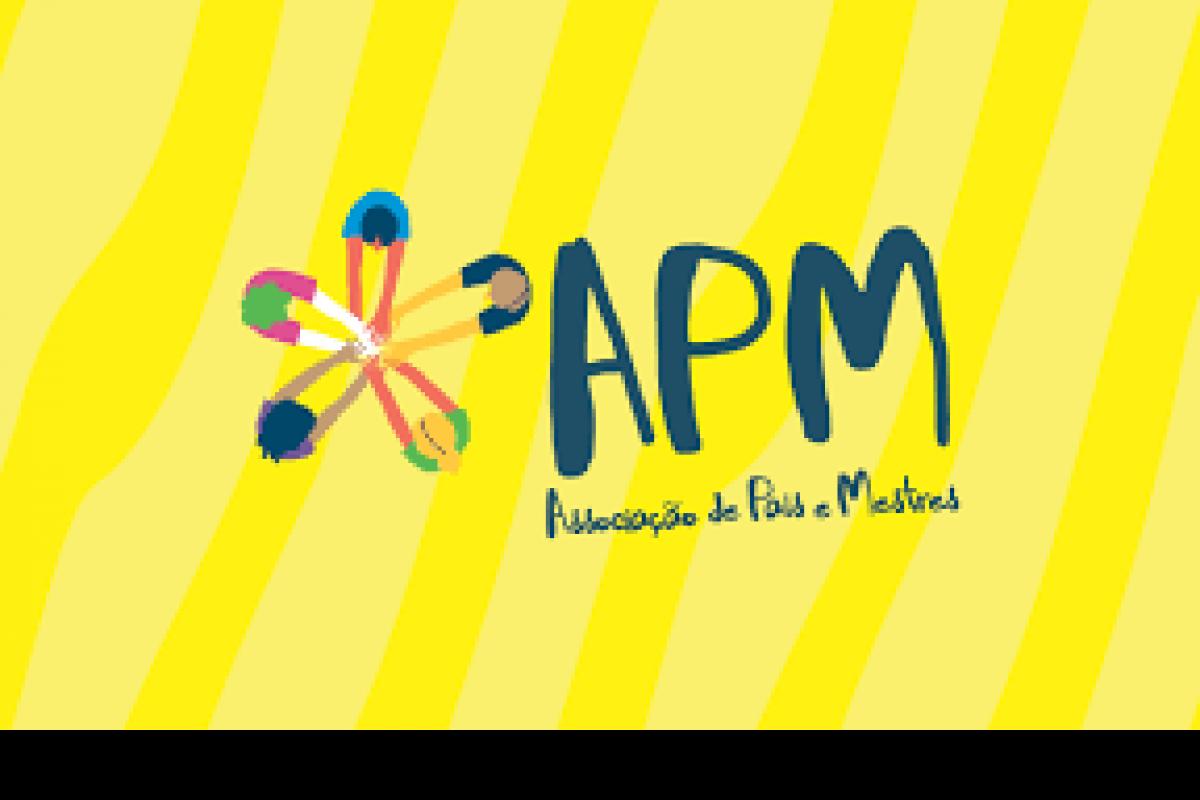 APM - Associação pais e mestres
